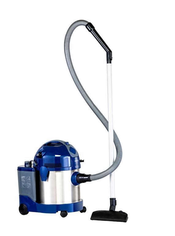 Halı Yıkama Makinesi Ev Temizliğinde Yardımcı