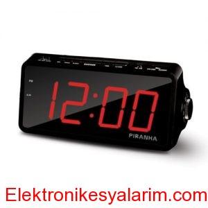 Saatli Radyo