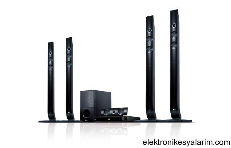 samsung-3d-blu-ray-ev-sinema-sistemi