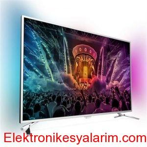 led tv hakkında bilgi