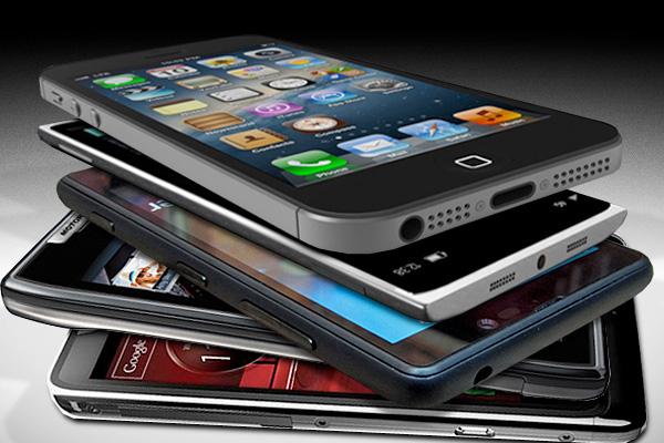 telefon özellikleri