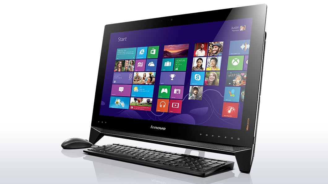 lenovo-all-in-one-desktop-ideacentre-b550-front-keyboard-mouse-1