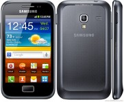 samsung-galaxy-ace-plus-s7500