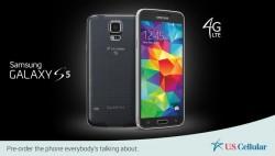 Samsung-Galaxy-S5-US-Cellular-preorder.jpg