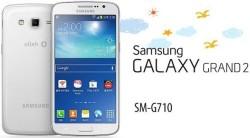 SamsungGalaxyGrand2SMG710
