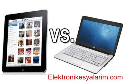 1411204506_tablets-vs-laptops