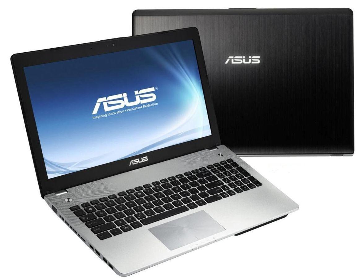 asus-laptop2