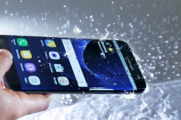 cep telefonlarının zararları