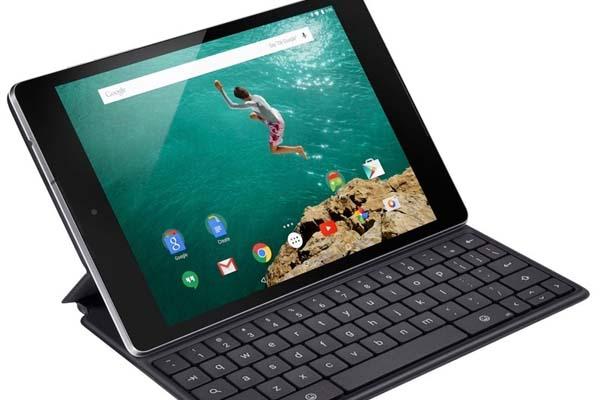 tablet modelleri