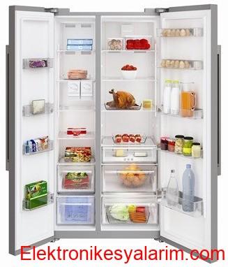 en-iyi-buzdolabi-tavsiyeleri-3