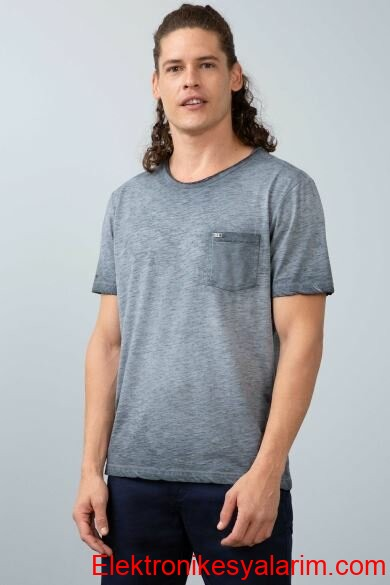 us polo erkek tshirt