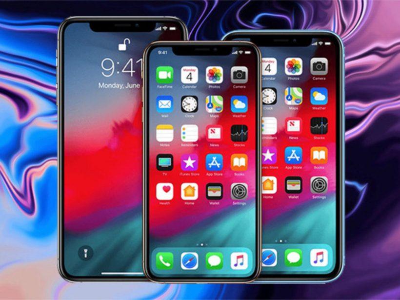 Hangi Telefonu Almalıyım 2020