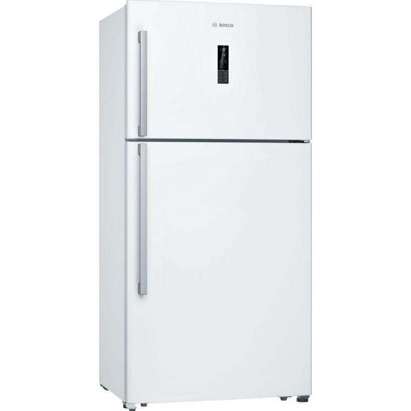 Bosch Buzdolabı Fiyatları 2020