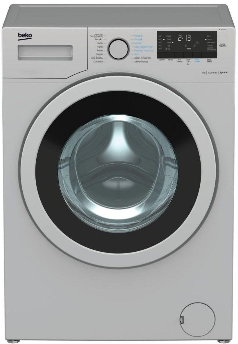 En Ucuz Çamaşır Makinesi