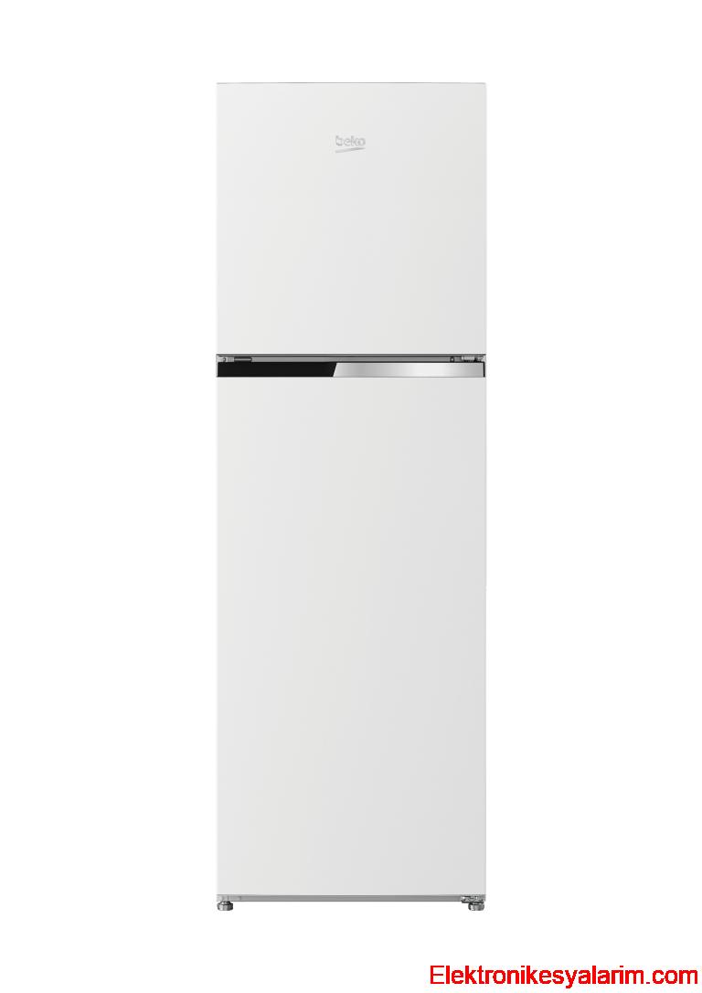 En Ucuz Buzdolabı Fiyatları