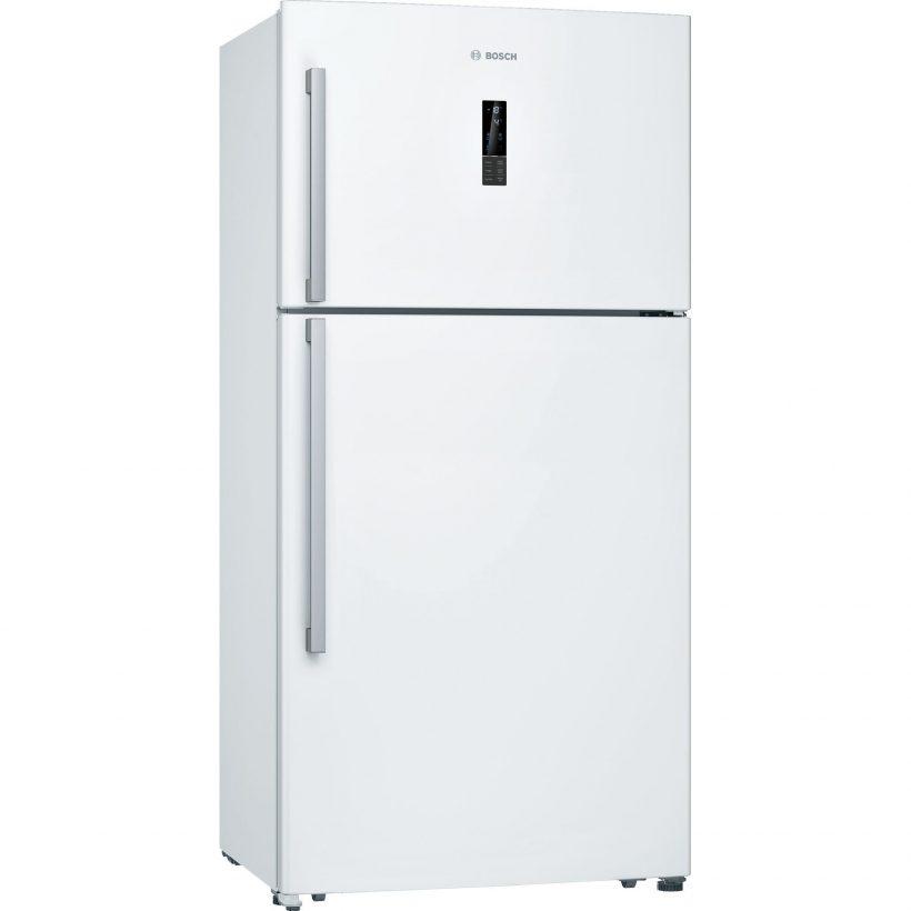 No Frost Buzdolabı Fiyatları